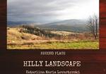 hilly-landscape