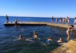 plavanje-3