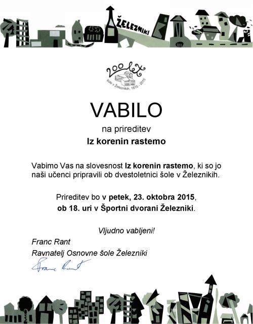 vabilo_objava